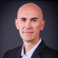 Arnaud  Pelletier - Arpell Consulting