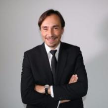 Alain Borri - Bp2r