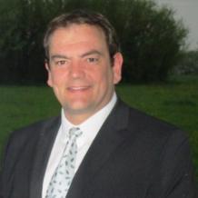 Pascal  Schneider - REHAU SA