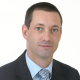 Gilles  RIALLAND - TTI  Success Insights