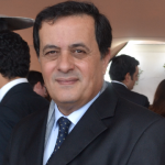 Amine    ARAFATI               -  SOFTWIN