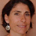 Sandrine SALIBA         - PROLIFE COACHING