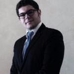 Zakariae BAHAJI - TOOL Consulting