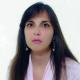 Nora LAHBABI - INFORISK