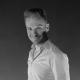 Mathieu Defontaine - M Datas Performance