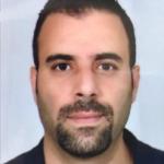 Mahmoud LATIFI   - Addendum
