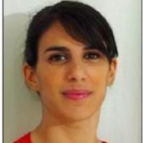 Melanie BENALI - AXA Assistance