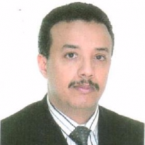 Abderrahim DOUAH - YNNA HOLDING