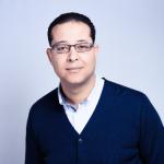 Nassef HMIMDA           - ECOLE CENTRALE CASABLANCA