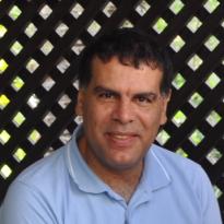 Majid LAHLOU - Ministère de l'agriculture et de la pêche
