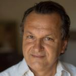 Jacques BERTRAND          - Société VTC France, éditeur de la solution JB MANAGER