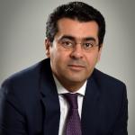 Fahd  MEKOUAR          - ITECHIA