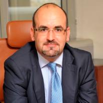 Karim  TAZI HNIYNE  - RCAR- Groupe CDG