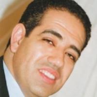 Mohammed -Involvys