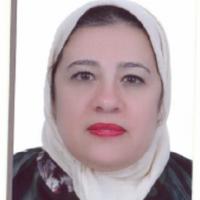 Najlaa  -SOTHEMA