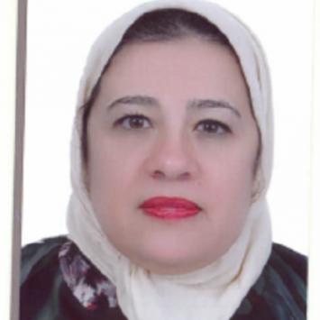 Najlaa  EL HANY  - SOTHEMA