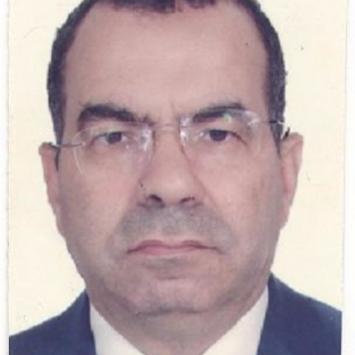 Jamal MHAMDI - SOTHERMA