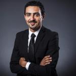 Youssef TRIKI             - GROUPE ECO-MEDIAS