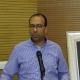 Jalil  ACHOUR  - Université International de Rabat
