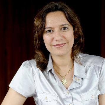 Basma KHAYAT  - CIMR