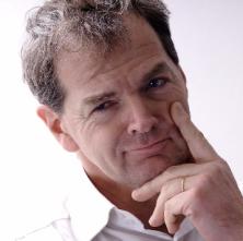 Jean-Marc MEGNIN