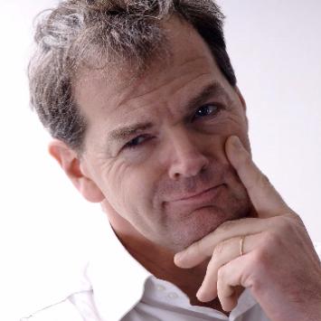 Jean-Marc MEGNIN - Groupe ALTAVIA