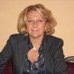 Pascale  VORON            - TECTRA