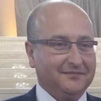 Jaouad HADDOUCHI  - Brink's Global