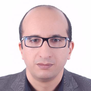 Samir AGUENAOU  - AL AKHAWAYN