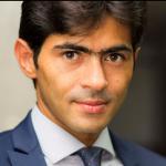 MOHAMED ALI JOUAHRI  - BMCE BANK