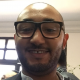 Hicham  BELHADEF           - LIVEWATCH SYSTEMS