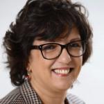 Saloua Karkri-Belkziz    - APEBI , Fédération Marocaine des Technologies de l'Information, des Télécommunications et de l'Offshoring