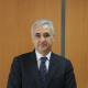 Mohamed Réda BENAMAR - CNSS ( La Caisse Nationale de Sécurité Sociale )