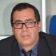 Khalid EL FORKANI - Agence Nationale pour la Promotion de la Petite et Moyenne Entreprise – Maroc PME