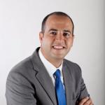Mounir BENYAHYA - SETTAPARK