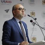 Youssef CHEIKHI - OFFICE DE LA FORMATION PROFESSIONNELLE ET DE LA PROMOTION DU TRAVAIL