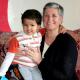 Beatrice BELOUBAD                 - SOS Villages d'Enfants