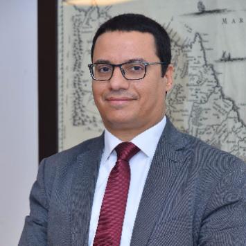 Youssef ADNANI  - BUREAU VERITAS