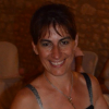 Aurore MURGUET