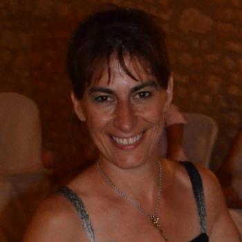Aurore MURGUET - CCI CHARENTE