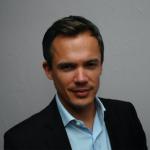 Fabien   Derinck  - Reversys