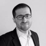 Clément HUARD - Orange Application for Business