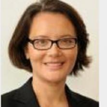 Gwenaëlle Martin-Delfosse