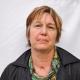 Chantal LARUELLE - Communauté d'Agglomération Hénin-Carvin