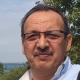 Mostafa  TARHY - SIGMAQUAL