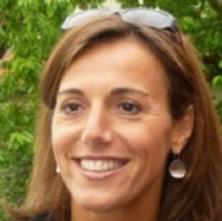 Isabelle HUSSHERR