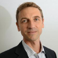 Yves LHOMMÉE
