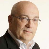 Georges-Edouard DIAS  -