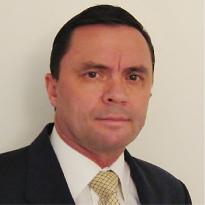 Michel ROCHELET - ANSSI