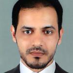 Moad  Ezzahoum    - LABTRONICS